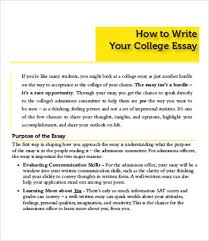 rutgers university essay rutgers admission essay university entrance essay examples