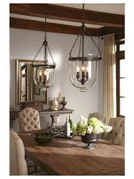 surprising rustic chic style lighting ideas for your home motivation rustic chic distressed chandelier