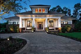 design a dream home. sater design collection a dream home s