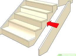 Deck Bench How To Build Deck Steps Instructions Building Cascading Stairs Video How To Build Deck Nautimesinfo How To Build Deck Steps Railing Without Stringers Platform