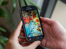 Samsung Galaxy Light Sgh T399 Price