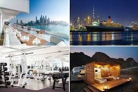 City Lights Of China Coupon Best Dubai Summer Deals Offers And Discounts 2019 89 Ways