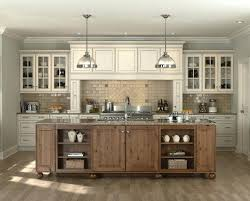 kitchen cabinet minneapolis