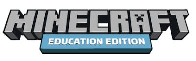 Teacher Education Ncce – Microsoft Minecraft Mie Academy Edition