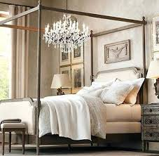 chandelier over bed chandelier over bed chandelier bedside table lamp