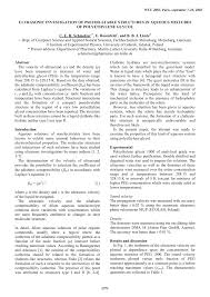 the adiabatic compressibility of nonelectrolyte aqueous solutions in relation to the structures of water and solutions