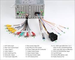 qashqai radio wiring diagram qashqai wiring diagrams
