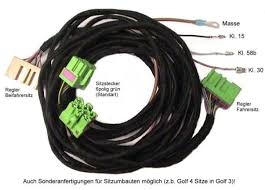how to wire heated seats in gti 6n2 uk polos net the uk vw image