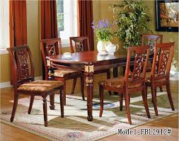indian dining room furniture. Lovable Indian Dining Table India Ideas Room Furniture B