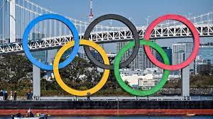 2021 Tokyo Olympics: IOC to allow ...