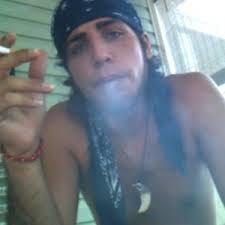 Byron Kelley (maxprodigy) on Myspace