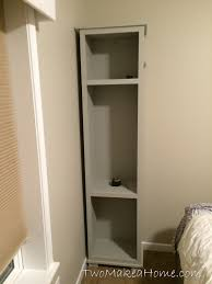 bedroom storage towers. Contemporary Towers 05bedroomstoragetowerbuild Throughout Bedroom Storage Towers O