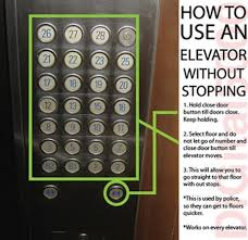 Hacking A Vending Machine 2017 Impressive 48 More Clever Hacks That Will Make Your Life Easier TechEBlog