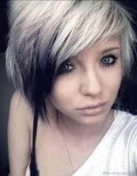51 cute short emo hairstyles for s