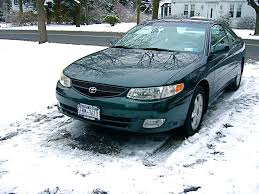 xchuck10 1999 Toyota Solara Specs, Photos, Modification Info at ...