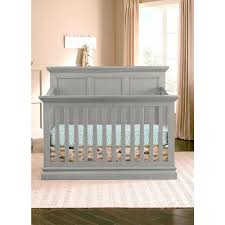 Hanley By Westwood Design The Pine Ridge Panel 4 In 1 Convertible Crib Is A Beautiful