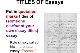 use of quotes in essays mitosis essay use of quotes in essays