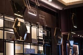<b>Mizensir</b> - Sens Bar à Parfums