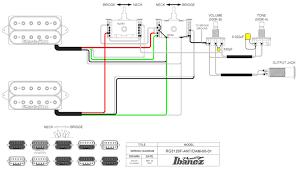 hsh wiring diagram & greeneyezzz avatar source � best ibanez rg ibanez sdgr bass wiring diagram at Ibanez Gio Wiring Diagram
