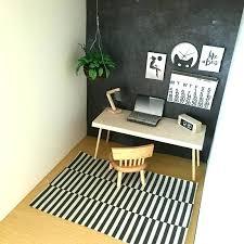 ikea doll furniture. Office Ikea Doll Furniture