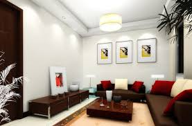 Small Living Room Interior Design Ideas India Designmore - Home interior ideas india