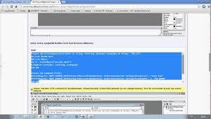 Proxy Değiştirme Programı L Visual Basic Turkiye Com Youtube