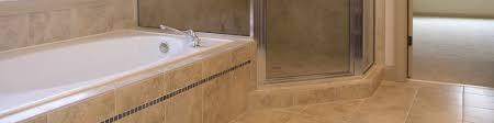 Bathtub Refinishing MN,Bathtub Resurfacing,Ceramic Tile Reglazing ...