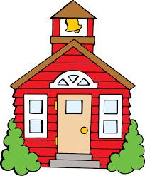Preschool Border Preschool Border Clipart Free Images Clipartix Cliparting Com