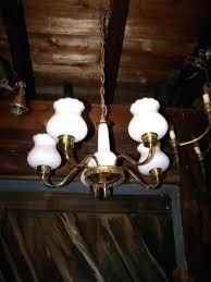 milk glass chandelier milk glass chandelier milk glass chandelier milk glass chandelier for milk glass