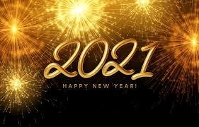 happy-new-year-2021-1[1] - Hemus