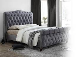 birlea trade furniture manufacturers suppliers uk