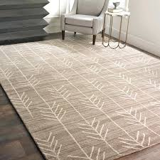 area rug ter rugs for oriental runner designer sectional neutral persian nolan style western floor shabby chic