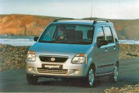 suzuki wagon r 1997 2000 used car review car review rac drive suzuki wagon r 1997 2000 used car review