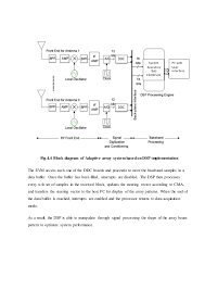 block diagram of 2g mobile communication the wiring diagram seminar report on fifth generation of wireless technologies wiring diagram