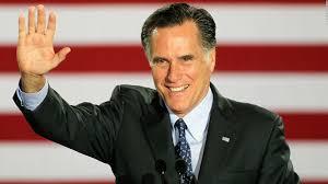 romney exit widens establishment lane for bush cnnpolitics com