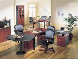 free office wallpaper pc. Office Room 2 Free Wallpaper Pc