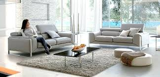 italian furniture brands. Modren Furniture Italian Furniture Brands Design Nice Luxury Contemporary  Prime List Of In   With Italian Furniture Brands