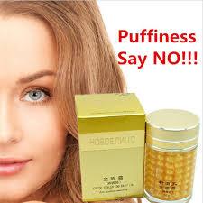 new face cream for wrinkles
