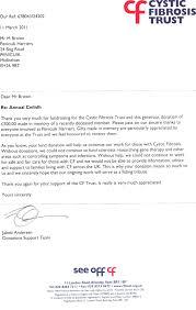 Donation Letter To Charity 0 Imzadi Fragrances