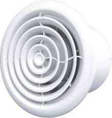 <b>Auramax RF</b> 4S <b>вентилятор</b> — купить в интернет-магазине OZON ...