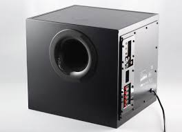 logitech z906 caisson1 amazoncom logitech z906 surround sound speakers rms