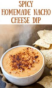 queso cheese dip costco