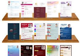Full Size of Resume:esthetician Amazing Create Job Resume Online Free  Esthetician Advice Noteworthy Create