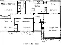 Small 3 Bedroom Cabin Plans Rustic 3 Bedroom House Plans 3 Bedroom Houses For Rent Three