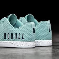 Nobull Aqua Trainer Womens Wit Fitness In 2019