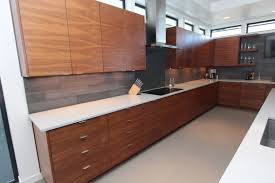 Frameless Kitchen Cabinet Manufacturers Affordable Custom Cabinets Showroom