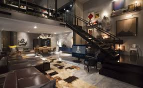View in gallery Loft 44 by CASAdesign Interiores (6)