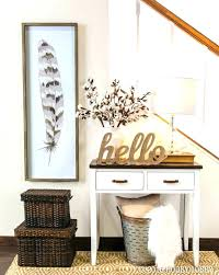 tall foyer table. Tall Entryway Table Medium Size Of Console Tables And Mirror Sets Lamp 36 Foyer A