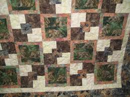 Moneik Quilts: Paul's 5 Yard Quilt & I'm happy with how the quilting turned out. Paul's 31st birthday is today,  so we'll be celebrating tonight with supper out. Hope to finish this quilt  by the ... Adamdwight.com