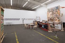 President prolongs polish troops' presence in middle east. Dieter Roth Artists Hauser Wirth